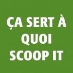 SCOOPIT.299