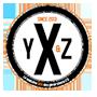 XYETZ logo
