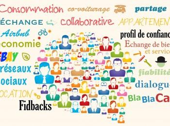 consommation-collaborative-economie-partage-blog-novin-2