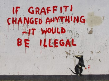 street_art_graffiti_april_4_banksy